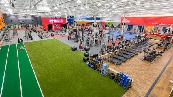 Fitness gym-697983-edited