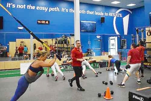 Group Fitness Edge strong 2-933080-edited